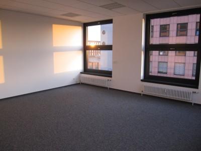 teppichboden büro