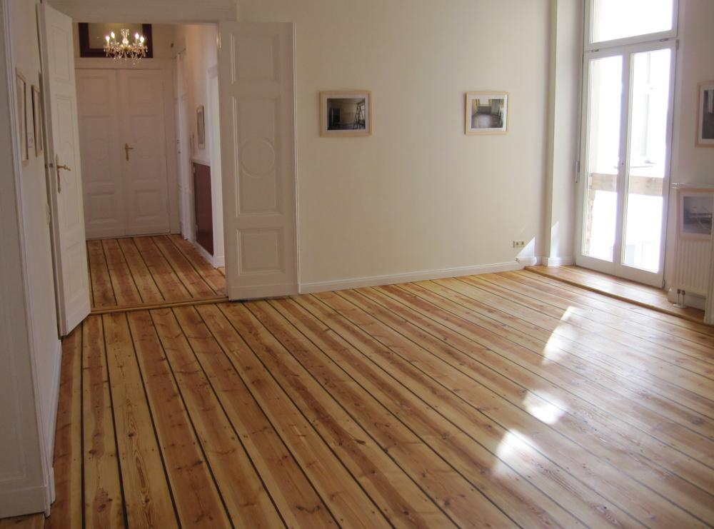 referenzen ks bodenbelagsarbeiten gmbh berlin kreuzberg. Black Bedroom Furniture Sets. Home Design Ideas