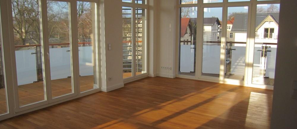 wohnen mit holz fertigparkett ks bodenbelagsarbeiten gmbh berlin kreuzberg. Black Bedroom Furniture Sets. Home Design Ideas