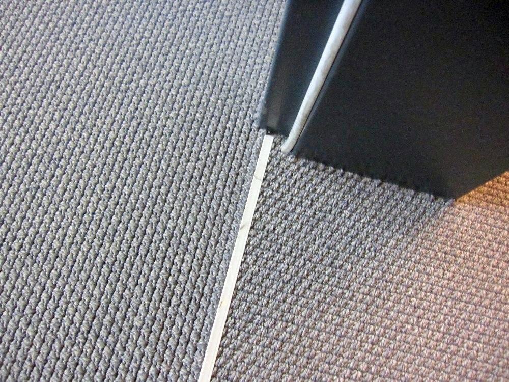 Teppichboden Verlegen Ks Bodenbelagsarbeiten Gmbh Berlin Kreuzberg
