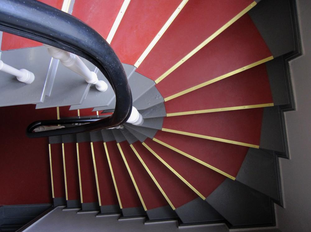 Fußboden Firmen In Berlin ~ Ks boden u schulze bodenbelagsarbeiten berlin kreuzberg
